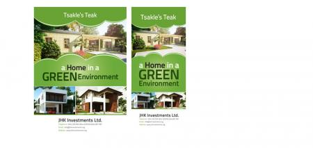 JHK Investments Ads